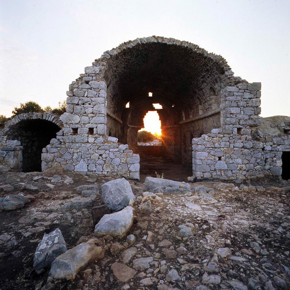 Chiesa dei SS. Apostoli