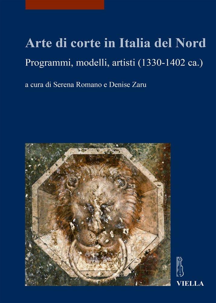 Arte di corte in Italia del Nord